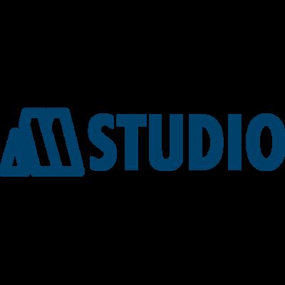 American Steel Logo